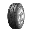 Anvelopa 65901 , 295/40R20, 106V, SP WINTER SPORT 4D MFS N0 MS 3PMSF DUNLOP, E,  C, 73