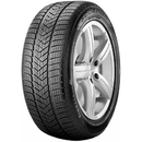 Anvelopa 44766, 295/35R21, 107V, SCORPION WINTER XL MO lightw MS 3PMSF PIRELLI, C,  C,  73