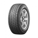 Anvelopa 65456, 235/55R17, 103Q, BLIZZAK DM-V2 XL MS 3PMSF BRIDGESTONE