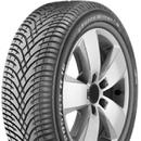 Anvelopa 65484, 185/65R15, 92T, G-FORCE WINTER2 XL MS 3PMSF BF GOODRICH, C,  B, 69