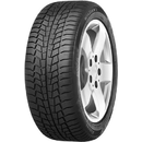 Anvelopa *PROMO* 65643, 195/65R15, 91T, WINTECH MS 3PMSF VIKING, E,  C, 72