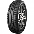 Anvelopa 66001, 155/65R13, 73T, ICE-PLUS S110 MS 3PMSF TRACMAX; E,  C, 71