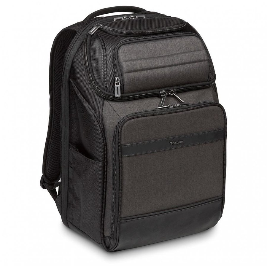 BACKPACK NTB TG CITYSMART PROF 12.5-15.