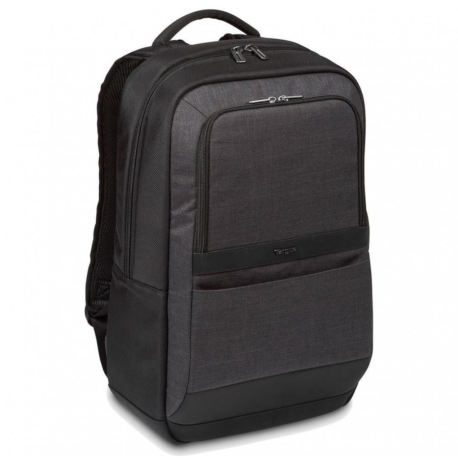 BACKPACK NTB TG CITYSMART ESS 12.5-15.6