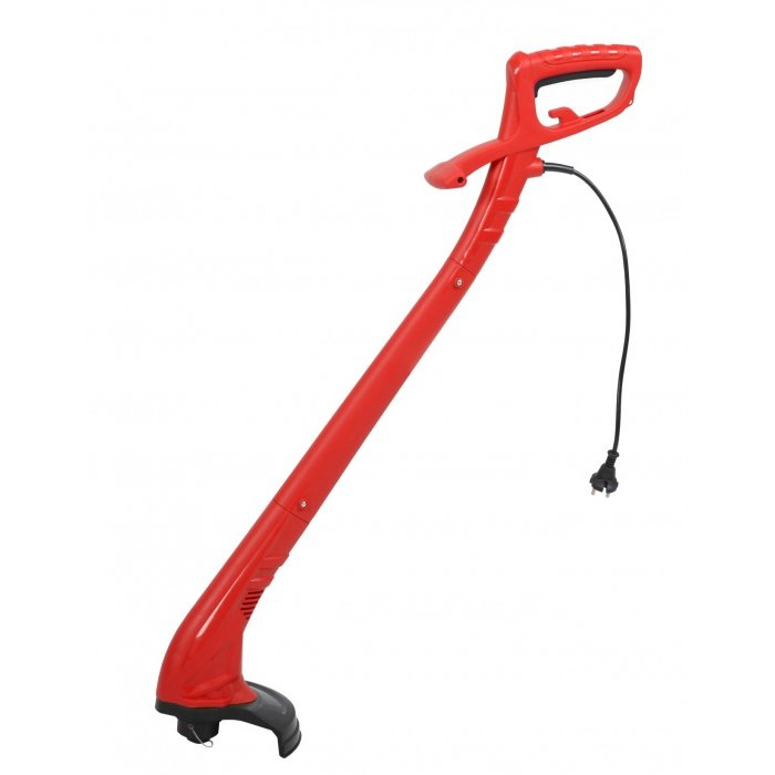 Trimmer electric HECHT300, 300 W, 22cm, 1,4 kg