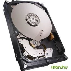 Hard disk ST2000NM0008, ENTERPRISE CAPACITY 3.5 inci, HDD 2TB