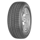 Anvelopa GOODYEAR 255/55R18 109V EAGLE F1 ASYMMETRIC SUV XL FP ROF RUN FLAT