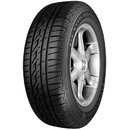 Anvelopa FIRESTONE 235/65R17 108V DESTINATION HP