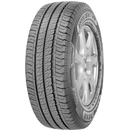 Anvelopa GOODYEAR 195/55R15 85H EFFICIENTGRIP