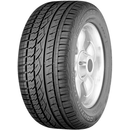 Anvelopa CONTINENTAL 255/60R17 106V CROSS CONTACT UHP