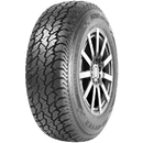 Anvelopa Mirage 245/70R17 110T MR-AT172