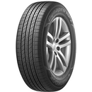 Anvelopa HANKOOK 265/70R15 112H DYNAPRO HP2 RA33 UN MS