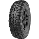Anvelopa ROYAL BLACK 245/75R16 120/116Q ROYAL M/T LT RBL POR