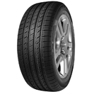 Anvelopa ROYAL BLACK 255/50R20 109V ROYAL SPORT XL MS