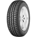 Anvelopa BARUM 165/80R14 85T BRILLANTIS 2