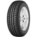 Anvelopa BARUM 265/70R15 112H BRILLANTIS 2 SUV