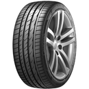 Anvelopa LAUFENN 255/65R17 110H S FIT EQ LK01 IN