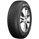 Anvelopa BARUM 235/60R16 100H BRAVURIS 4X4 MS
