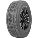 Anvelopa DUNLOP 245/75R16 114/111S GRANDTREK AT3 OWL MS