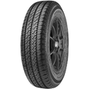 Anvelopa ROYAL BLACK 185/75R16C 104/102R ROYAL COMMERCIAL 8PR MS