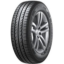 Anvelopa LAUFENN 195/65R16C 104/102R X FIT VAN LV01 IN 8PR MS