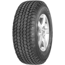 Anvelopa GOODYEAR 235/75R15 105T WRANGLER AT/SA+ MS