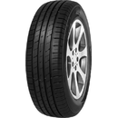 Anvelopa TRISTAR 245/65R17 111H SPORTPOWER SUV XL PJ MS