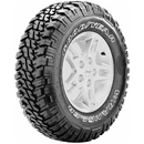 GOODYEAR 235/70R16 106Q WRANGLER MT/R MS