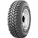 Anvelopa HANKOOK 205/80R16 104Q DYNAPRO MT RT01 KO MS