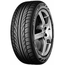 Anvelopa DAYTON 185/60R15 84H D210 Dot 2014