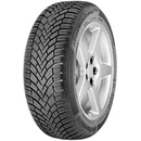 Anvelopa CONTINENTAL 165/60R15 77T CONTIWINTERCONTACT TS 850 MS 3PMSF