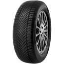 Anvelopa TRISTAR 185/65R15 92T SNOWPOWER HP XL MS 3PMSF