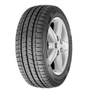 Anvelopa BF GOODRICH 215/60R16C 103/101T ACTIVAN WINTER 8PR MS 3PMSF