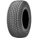 Anvelopa HANKOOK 235/65R17 104Q WINTER DYNAPRO I CEPT RW08 KO MS 3PMSF