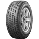 Anvelopa BRIDGESTONE 275/70R16 114R BLIZZAK DM-V2 dot 2015 MS 3PMSF