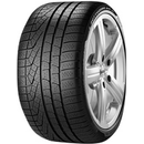 Anvelopa PIRELLI 255/40R20 101V WINTER SOTTOZERO 2 W240 XL PJ AO MS 3PMSF