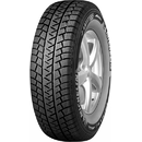 Anvelopa MICHELIN 275/45R20 110V LATITUDE ALPIN LA2 XL GRNX MS 3PMSF