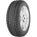 Anvelopa SEMPERIT 185/65R15 92T SPEED-GRIP 2 XL MS 3PMSF