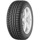Anvelopa CONTINENTAL 205/60R16 92H CONTIWINTERCONTACT TS 810 MO MS 3PMSF