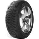 Anvelopa MICHELIN 225/55R17 97H ALPIN 5 ZP RUN FLAT * MOE MS 3PMSF