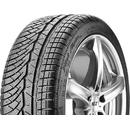 Anvelopa MICHELIN 245/45R18 100V PILOT ALPIN PA4 XL PJ ZP RUN FLAT * MOE GRNX MS 3PMSF