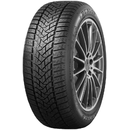 Anvelopa DUNLOP 205/50R17 93V WINTER SPORT 5 XL MFS MS 3PMSF