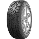 Anvelopa DUNLOP 205/45R17 88V SP WINTER SPORT 4D XL MFS * MS 3PMSF
