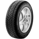 Anvelopa DUNLOP 245/45R18 96V SP WINTER SPORT M3 ROF RUN FLAT * MS 3PMSF
