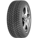 Anvelopa GOODYEAR 205/45R16 83H EAGLE ULTRA GRIP GW-3 MS 3PMSF