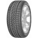 Anvelopa GOODYEAR 205/55R17 95V ULTRAGRIP PERFORMANCE GEN-1 XL MS 3PMSF