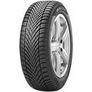 Anvelopa PIRELLI 195/55R15 85H WINTER CINTURATO MS 3PMSF