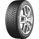Anvelopa BRIDGESTONE 205/60R16 96H DRIVEGUARD WINTER XL RFT RUN FLAT MS 3PMSF