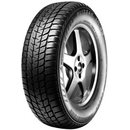 Anvelopa BRIDGESTONE 205/45R17 88V BLIZZAK LM-25 XL RFT RUN FLAT * MS 3PMSF