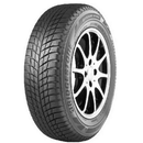 Anvelopa BRIDGESTONE 245/45R19 102V BLIZZAK LM001 XL RFT RUN FLAT * MS 3PMSF
